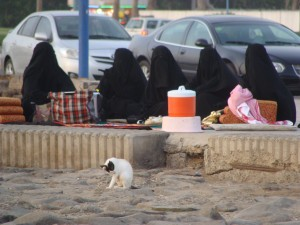 Porn in Saudi Arabia