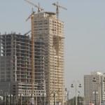 Termination of Contract in Saudi Arabia