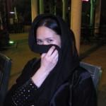 Can Women Work in Saudi Arabia